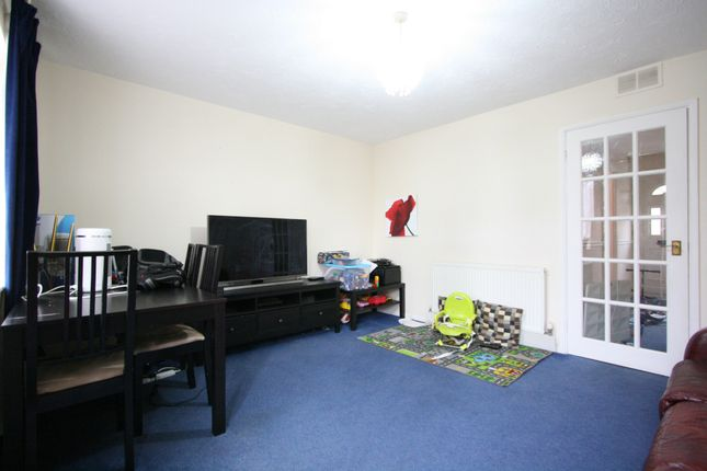 2 bed terraced house for sale in Oakcroft Close, Pinner