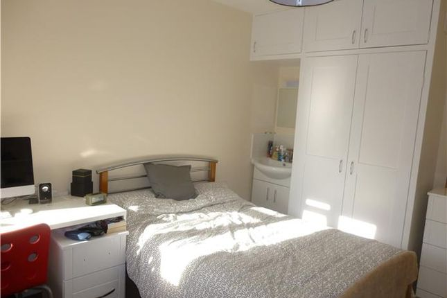 Thumbnail Shared accommodation to rent in 120 Catharine St, Cambridge