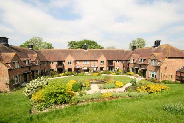 2 bedroom property to rent in East Ilsley, Newbury, Berkshire