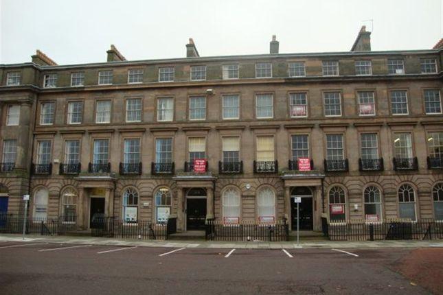 Property to rent in Hamilton Square, Birkenhead
