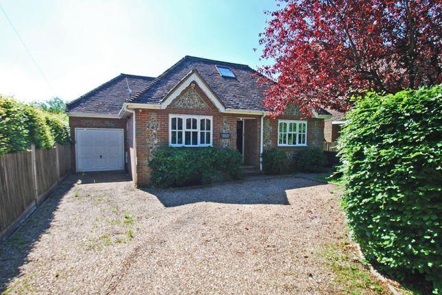 Thumbnail Detached house for sale in Potkiln Lane, Jordans, Beaconsfield