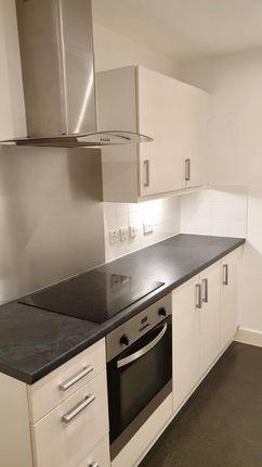 Kitchen of Great Whip Street, Ipswich IP2