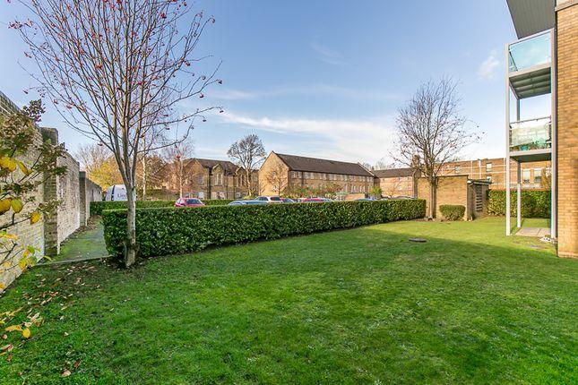 Photo 11 of Nicholls Close, Caterham, Surrey CR3