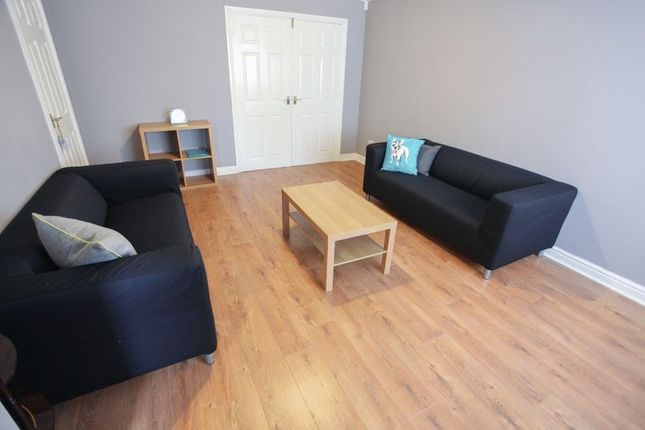 Thumbnail Semi-detached house to rent in Clearwater Close, Kensington, Liverpool