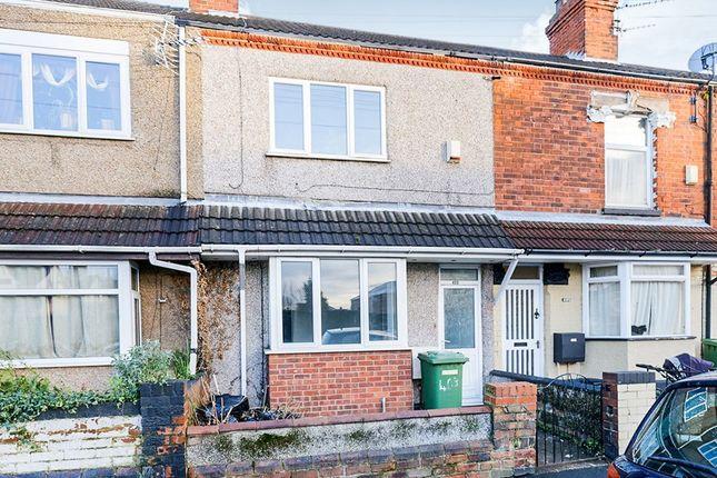 1 bedroom flat to rent in Convamore Road, Grimsby