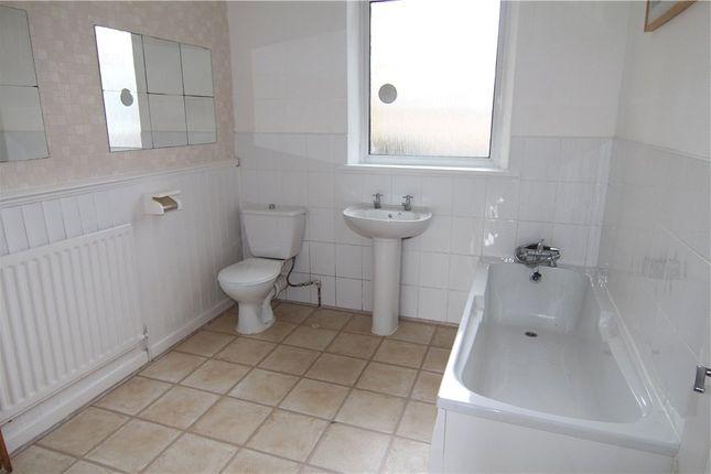 Picture No. 07 of Gladstone Terrace, Washington, Tyne And Wear NE37