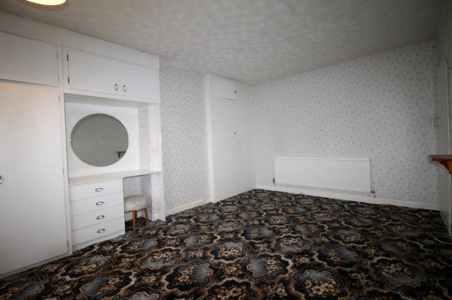 Bedroom of Church Road, Bishopsworth, Bristol BS13