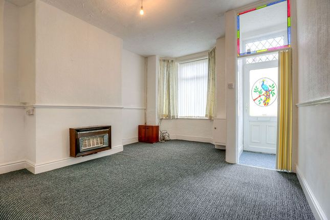 Thumbnail Property to rent in Brighton Grove, Hyde