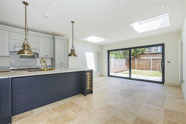 Thumbnail Property for sale in Ruby Road, Walthastow, London