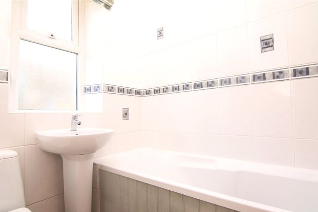 Bathroom of Murton Grove, Steeton BD20