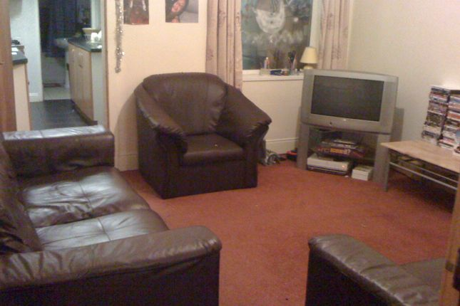 Thumbnail Terraced house to rent in Rookery Road, Selly Oak