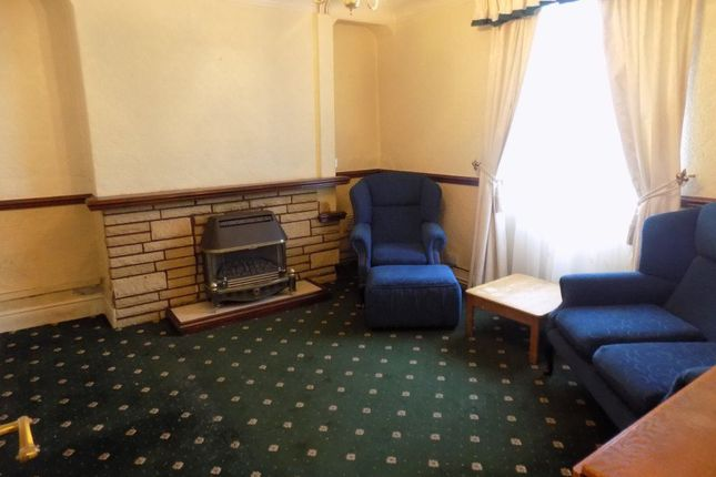 Thumbnail Property to rent in Penywern Road, Ystalyfera, Swansea