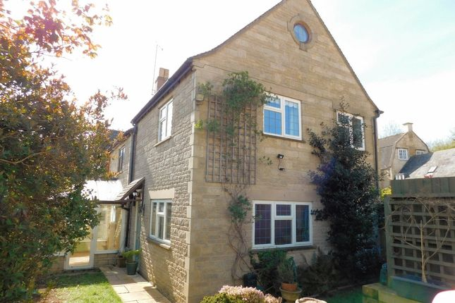 Thumbnail Cottage for sale in Cowl Lane, Winchcombe, Cheltenham