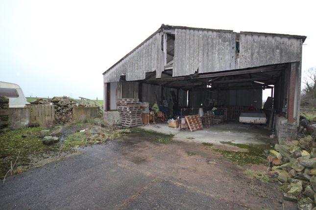 Picture No. 16 of Stony Lane, Clifton Hill, Preston, Lancashire PR3