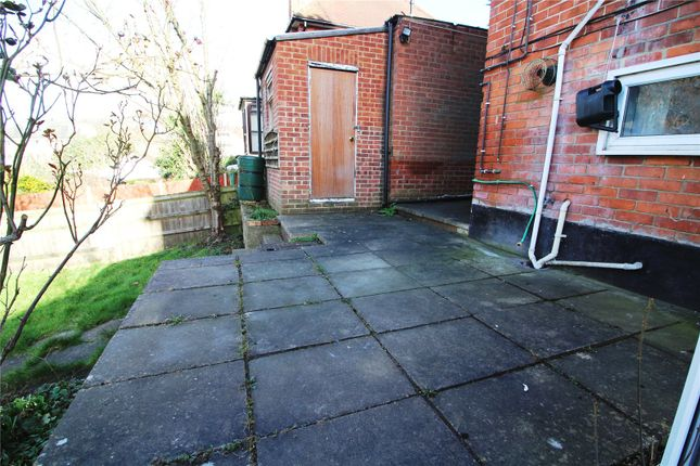 Picture No. 12 of Holybrook Road, Reading, Berkshire RG1