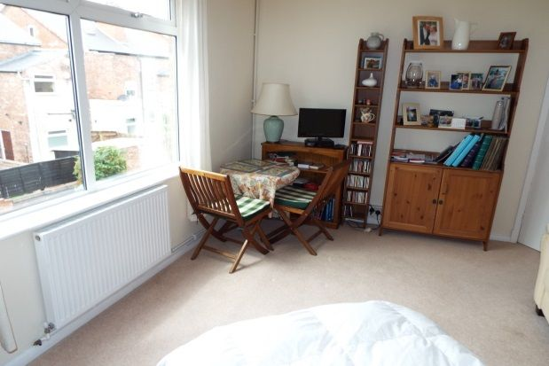 Thumbnail Studio to rent in Musters Court, West Bridgford, Nottingham