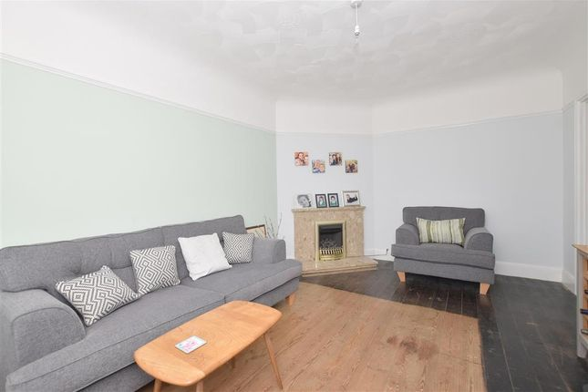 Lounge of Chatsworth Avenue, Portsmouth, Hampshire PO6