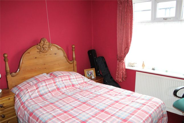 Picture No. 16 of Westburn Avenue, Keighley BD22