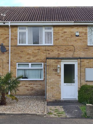 2 bed property to rent in Oak Close, Little Stoke, Bristol BS34