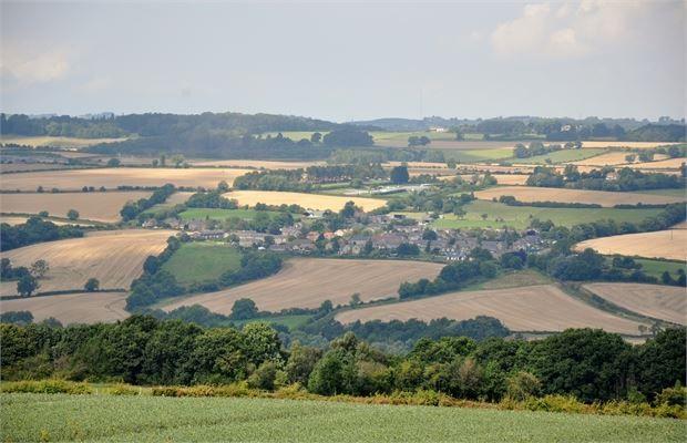 Image 27 of Ovington View, Prudhoe, Northumberland. NE42