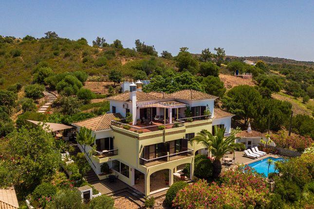 Thumbnail Villa for sale in 8800 Tavira, Portugal