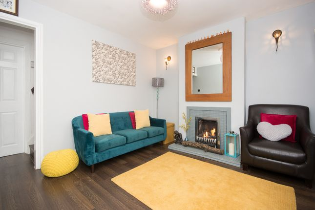 3 bed semi-detached house for sale in Marlin Square, Abbots Langley