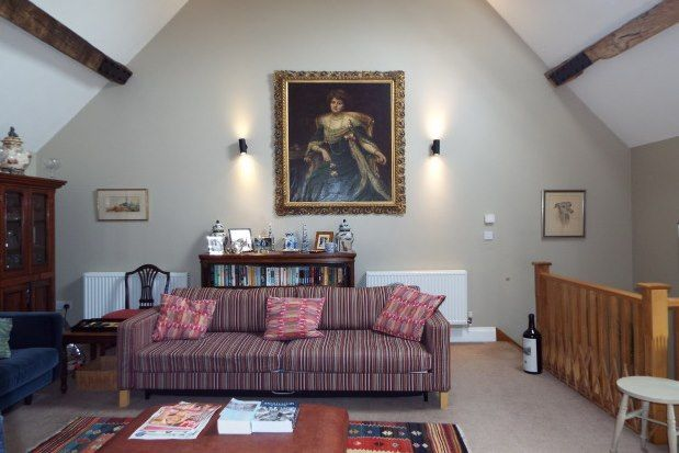 3 bed property to rent in Old Hall Lane, Fradley, Lichfield WS13