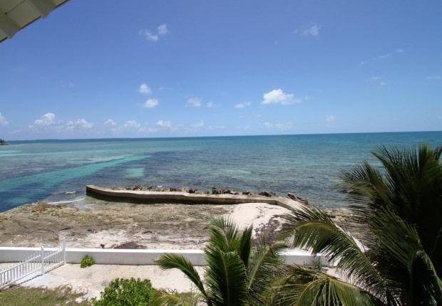 Picture No. 02 of Sunrise Acres, New Providence, Nassau, Bahamas