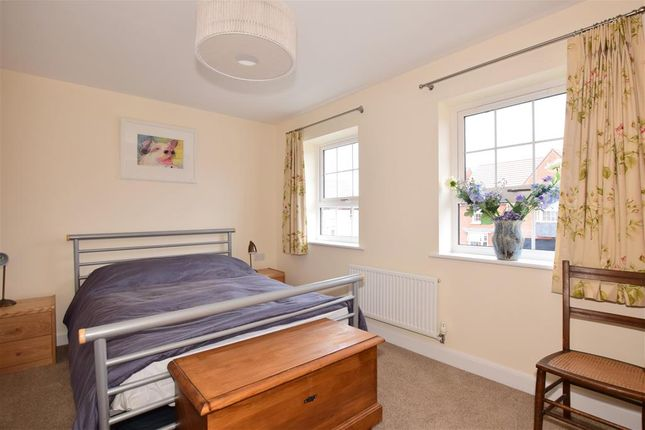 Bedroom 3 of Poppy Way, Havant, Hampshire PO9