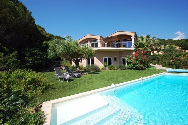 7 bed property for sale in Ste Maxime, Var, France