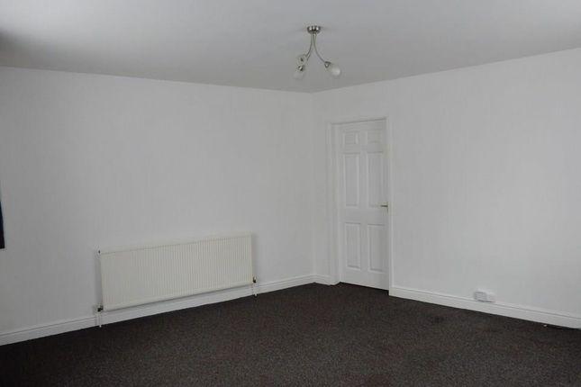 Dscn0500 of Beechwood Road, Hillsborough, Sheffield S6