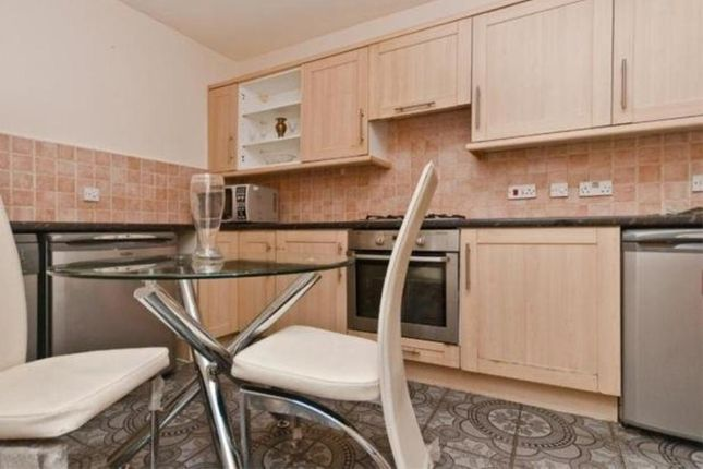 Thumbnail Semi-detached house to rent in Garvary Road, London