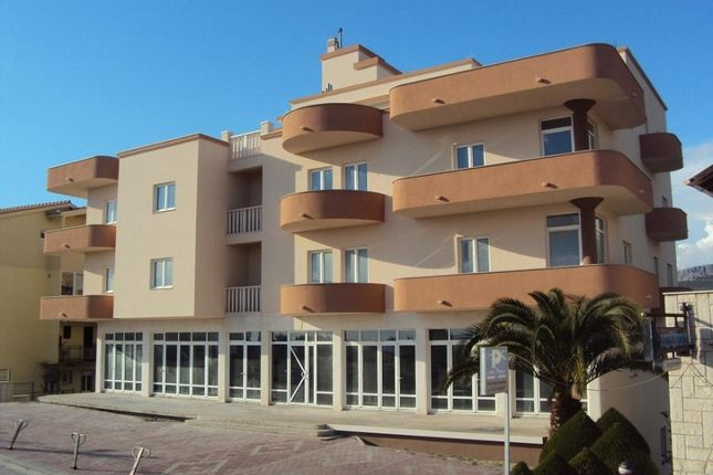 Thumbnail Block of flats for sale in Stobrec, Split-Dalmatia, Croatia