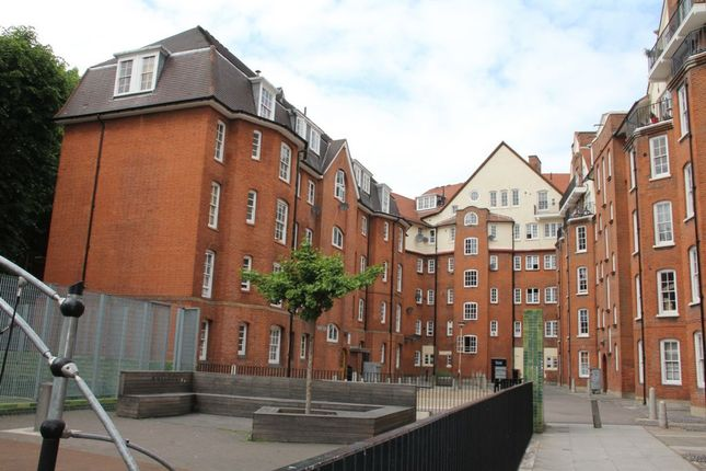 3 bed maisonette for sale in 15, Club Row, Shoreditch