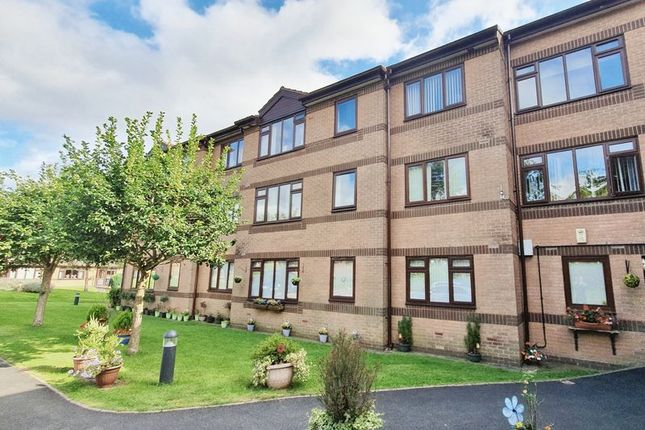 Property for sale in Premier Court, Monyhull Hall Road, Kings Norton