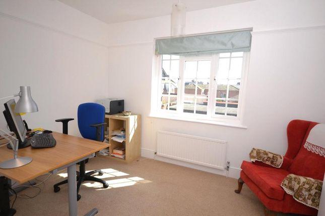 Bedroom 2 of Cliff Road, Budleigh Salterton, Devon EX9