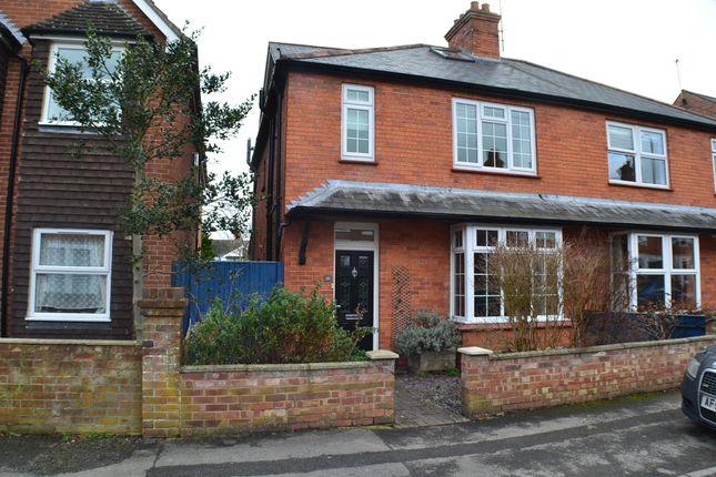 Cheap Rooms To Rent Newbury