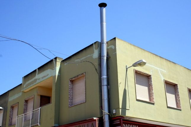4 bed apartment for sale in Los Belones, Murcia, Spain