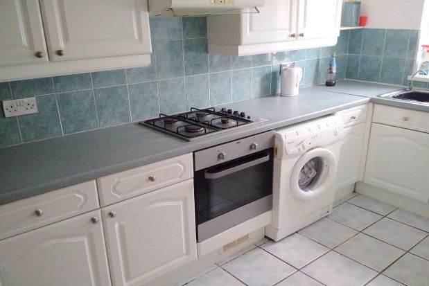 Thumbnail Flat to rent in Torver Close, Plymouth
