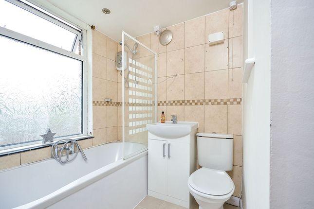 Bathroom of Buckland Road, Maidstone, Kent ME16