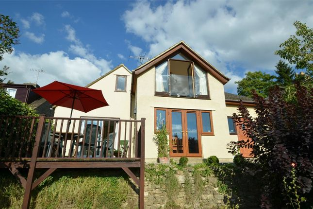 Thumbnail Detached house for sale in Thrupp Lane, Thrupp, Stroud, Gloucestershire