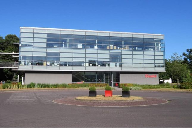 Thumbnail Office to let in Iguzzini, Guildford