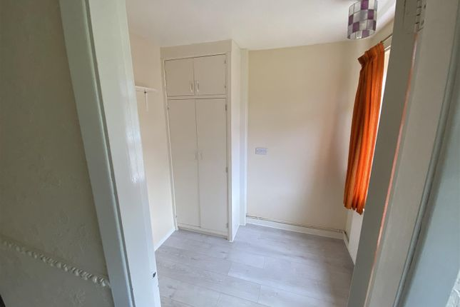 Thumbnail Semi-detached house to rent in David's Close, Skidby, Cottingham