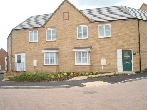 Thumbnail Shared accommodation to rent in Christmas Street, Gillingham, Kent