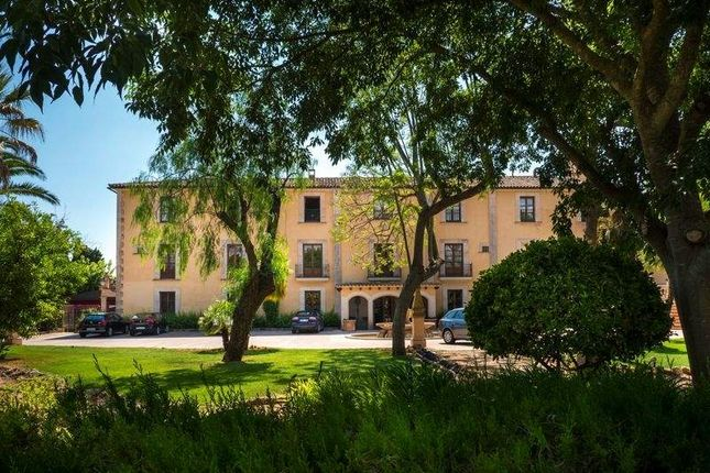 Thumbnail Hotel/guest house for sale in 07620 Llucmajor, Balearic Islands, Spain