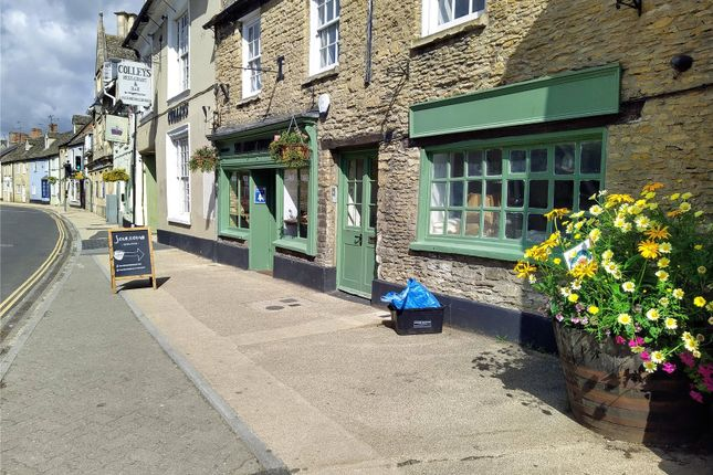 Picture No. 10 of Burford Road, Lechlade GL7