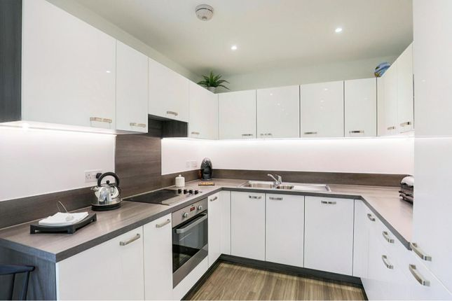 1 bed flat for sale in Adenmore Road, Catford SE6