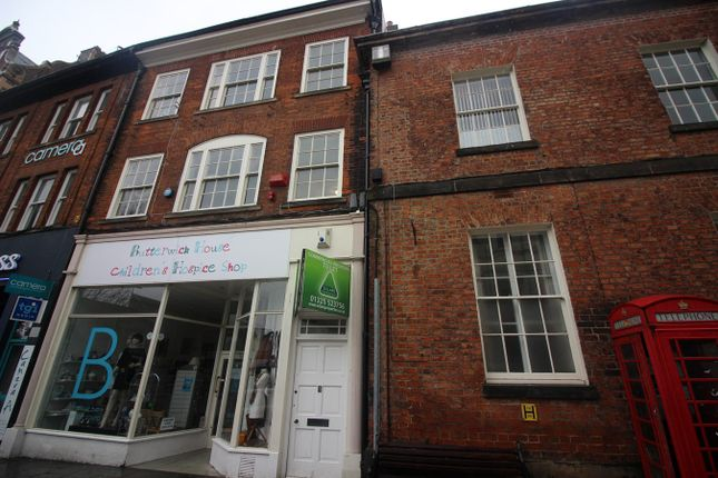 Property to rent in Skinnergate, Darlington