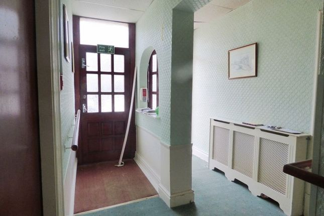 Photo 4 of Westminster Road, Morecambe LA4