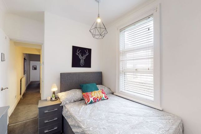 Thumbnail Property to rent in Green Street, Gillingham